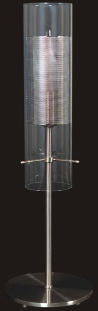 VICKY MT0161C-1 LAMPKA ITALUX