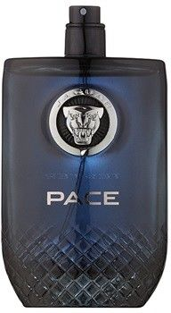 Jaguar Pace - męska EDT 100 ml