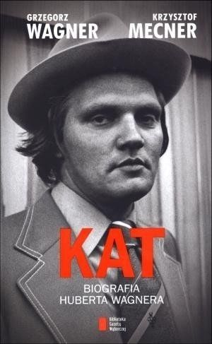 Kat. Biografia Huberta Wagnera - Grzegorz Wagner