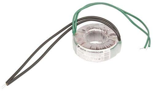 Transformator toroidalny TTH 50 230/11,5V 17112-9500