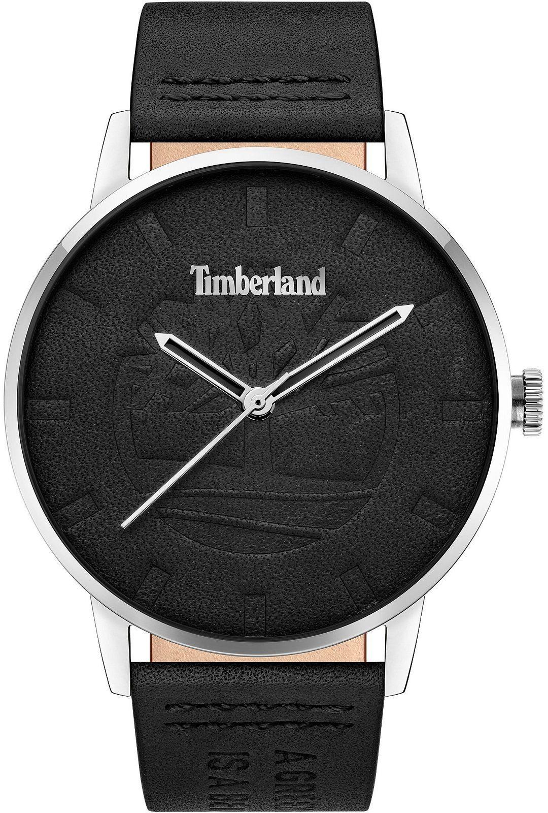 Zegarek męski Timberland Raycroft