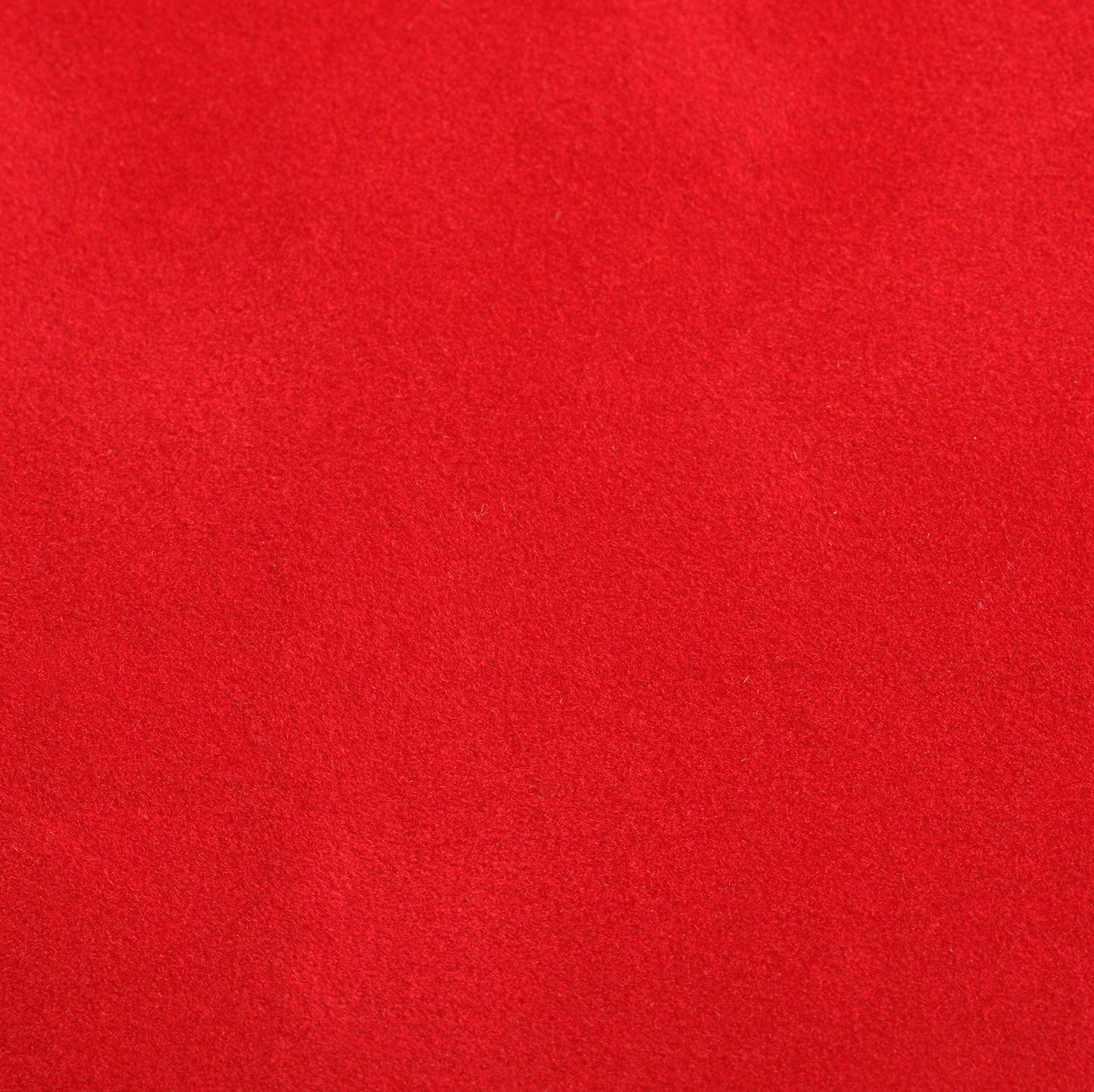 Venilia Aksamitna folia samoprzylepna Velvet aksamitny wygląd, folia welurowa, folia dekoracyjna, folia do mebli, tapety, folia samoprzylepna, PCW, 140 m (grubość: 0,14 mm), 53191, 45 cm x 1 m