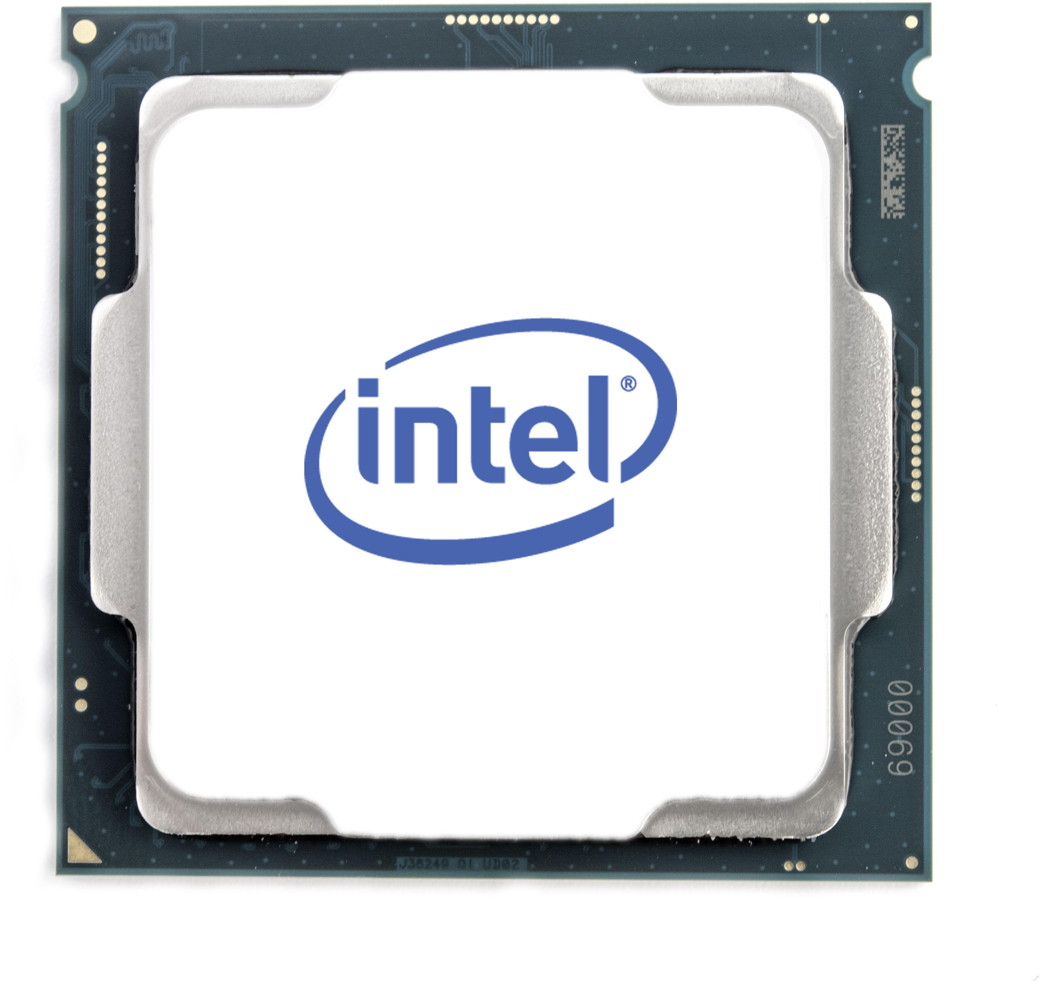 Intel Core i5-10400F procesor 2,9 GHz 12 MB Smart Cache Pudełko