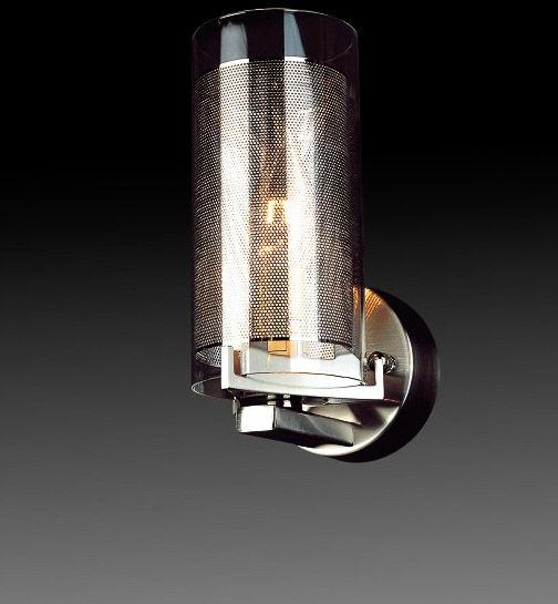 VICKY MB0161-1 KINKIET ITALUX