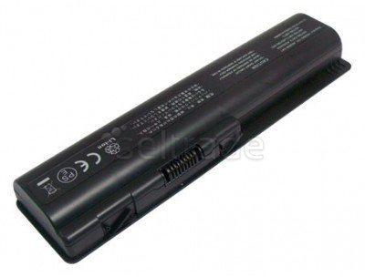 Bateria do laptopa HP X16T-1000 CTO X16T-1100