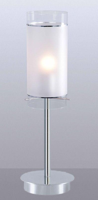 VIGO MTM1560/1 LAMPKA ITALUX