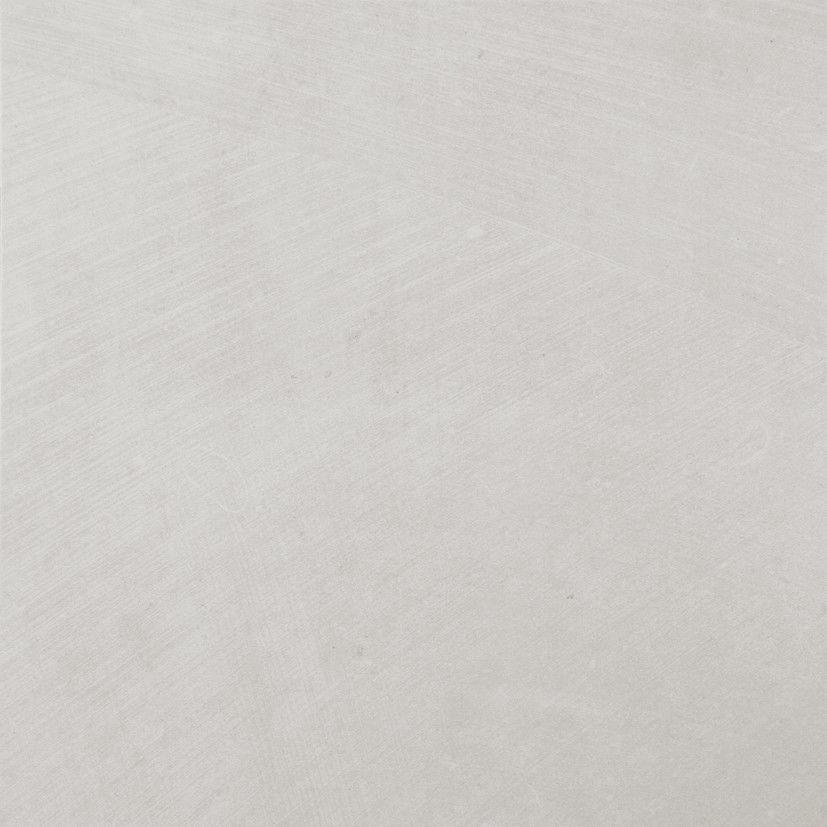 Zenith Grey Natural 59,2x59,2 płytki podłogowe