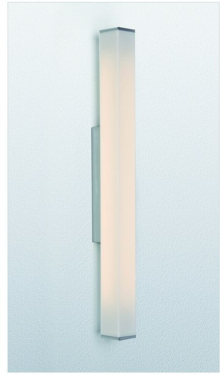 Kinkiet łazienkowy nad lustro Lits 514B-L0112B-32 LED Exo