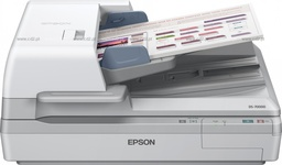 Epson DS-70000 ### Negocjuj Cenę ### Raty ### Szybkie Płatności