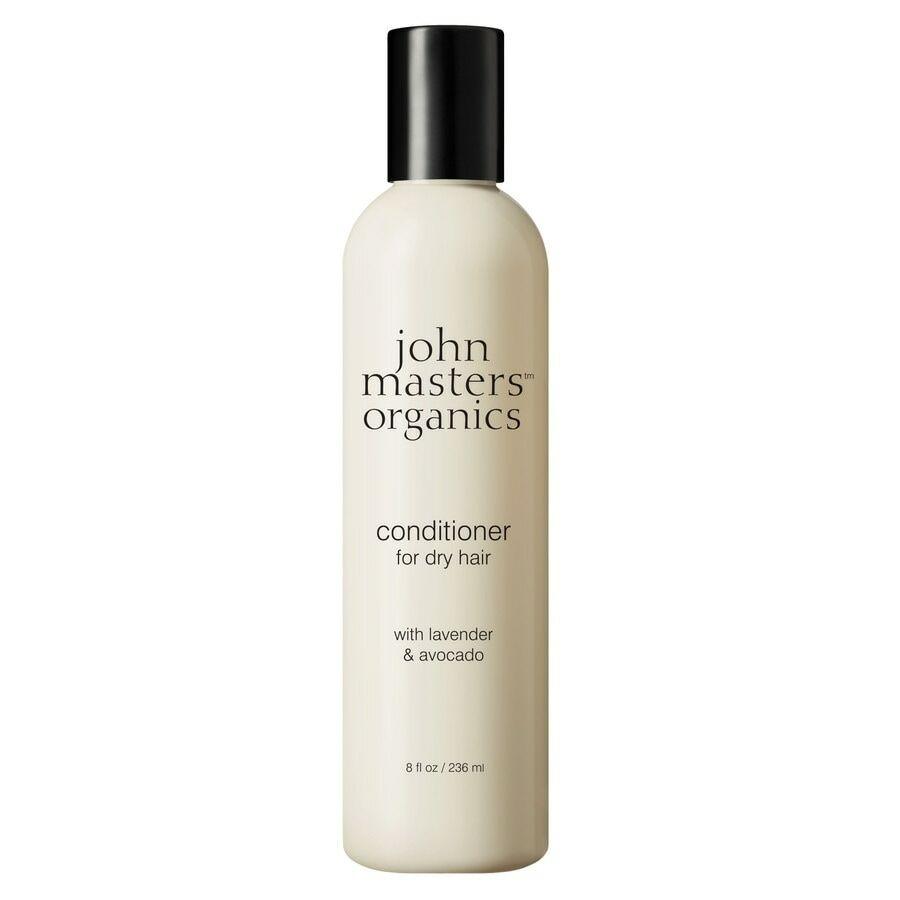 John Masters Organics John Masters Organics Lawenda&Awokado 236.0 ml