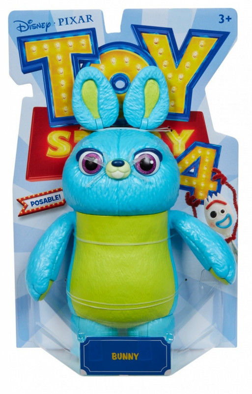 Figurka Toy Story Bunny