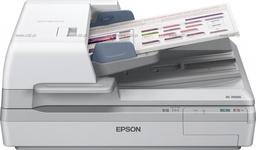 Epson DS-70000N ### Negocjuj Cenę ### Raty ### Szybkie Płatności