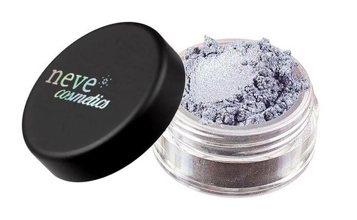 Neve Cosmetics Mineralny cień do powiek Collier 2g