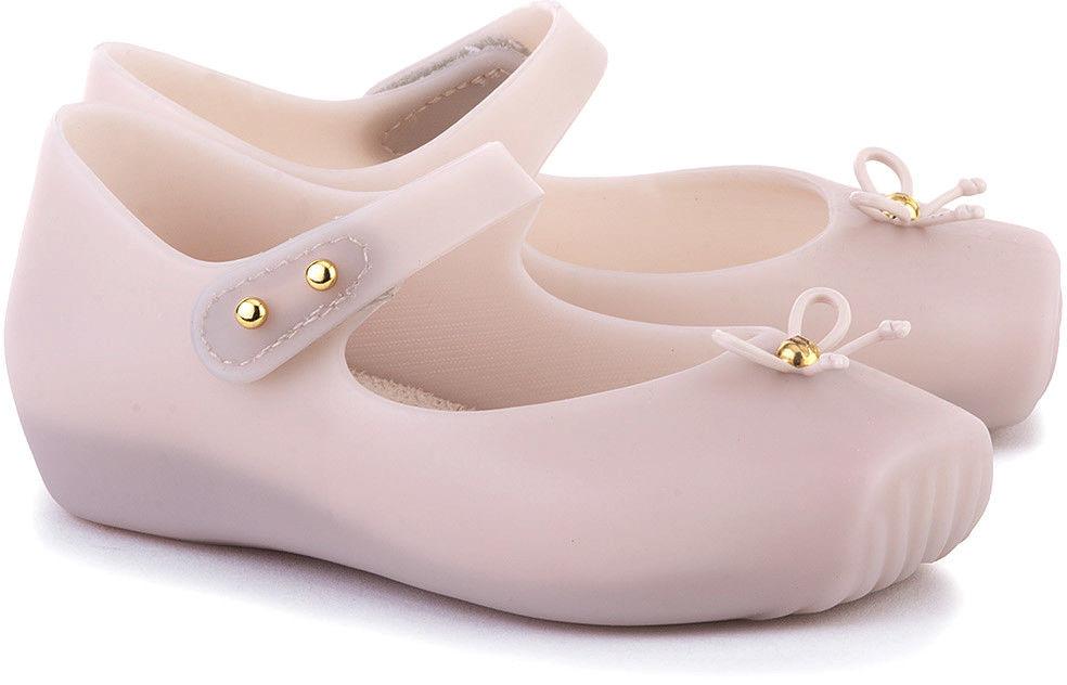 Melissa Ballet - Baleriny Dziecięce - 31465 01822