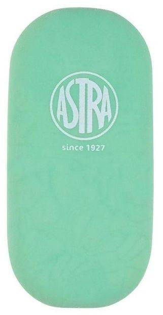 Gumka do mazania PASTELOWA Astra 144429
