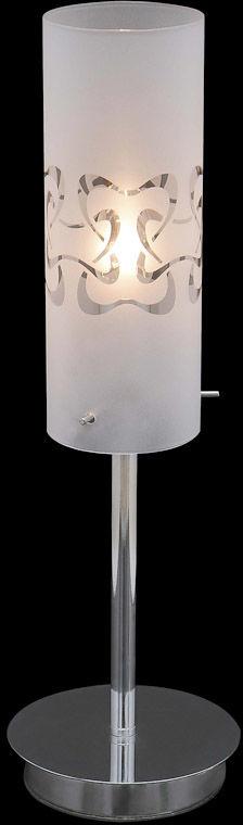 FANTAZY MTM1715/1B LAMPKA ITALUX