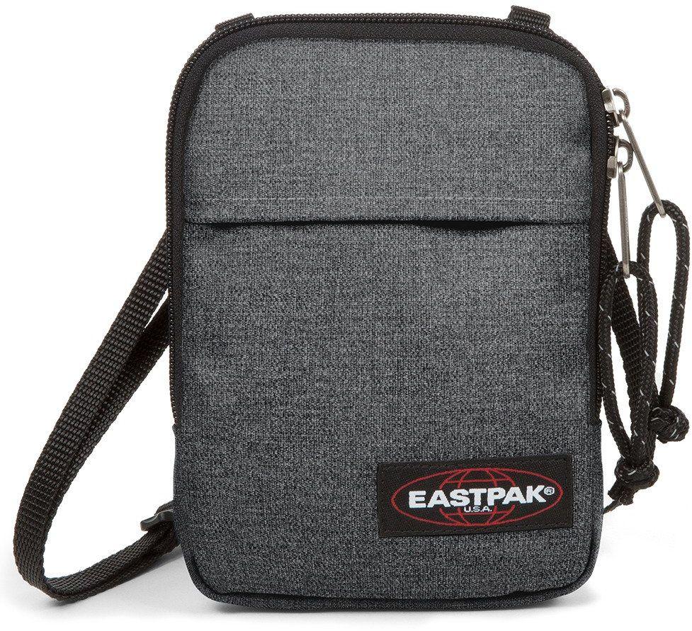 Torba na ramię Eastpak Buddy - black denim