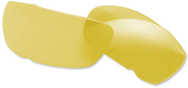 Wizjery ESS CDI Hi-Def Yellow (740-0186)(12966) SP