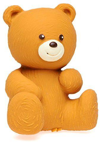 Lanco  LA01360  figurka  niedźwiedź  brązowy