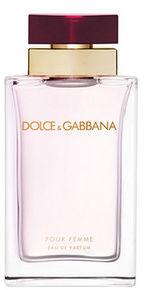 Dolce Gabbana Pour Femme woda perfumowana FLAKON - 100ml Do każdego zamówienia upominek gratis.