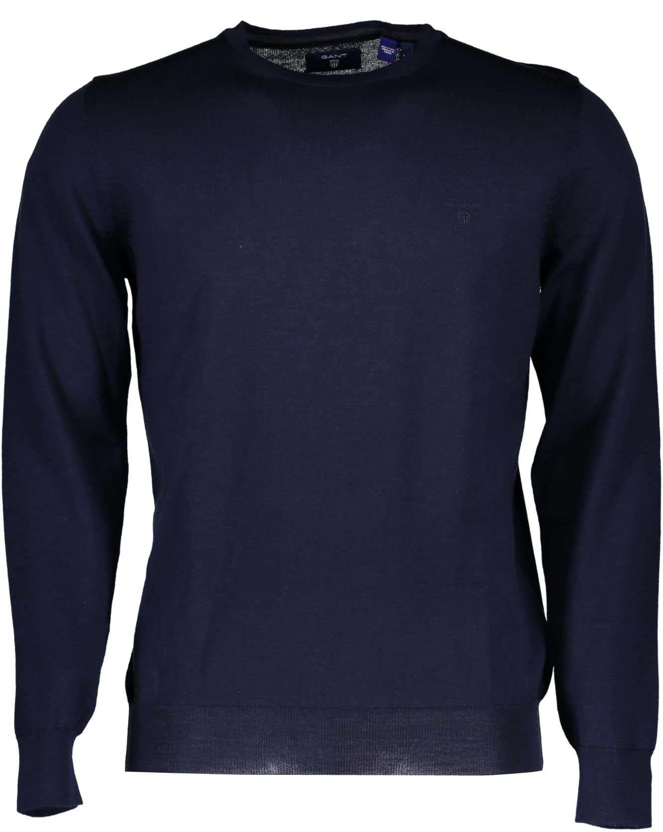 Sweter męski GANT