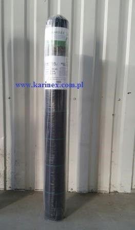 Agrotkanina super mocna 100 g/m2, 1,05 X 50 mb. Rolka