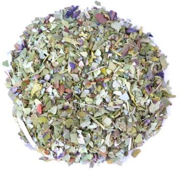 Herbata Yerba mate o smaku mate green 120g