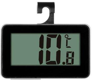 Termometr lodówkowy BIOTERM 185408 WYBRANY PIĄTY PRODUKT 99% TANIEJ