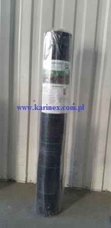 Agrotkanina super mocna 100 g/m2, 1,05 X 100 mb. Rolka