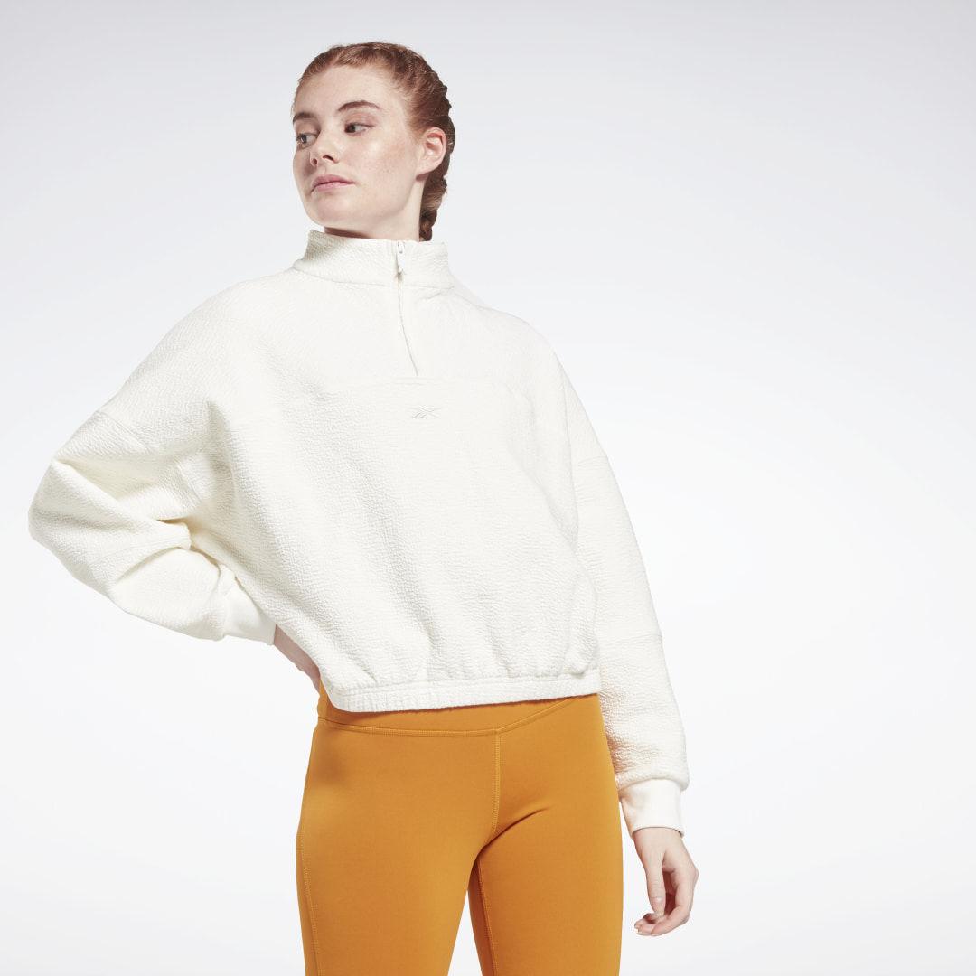 Reebok Kurtka Fashion