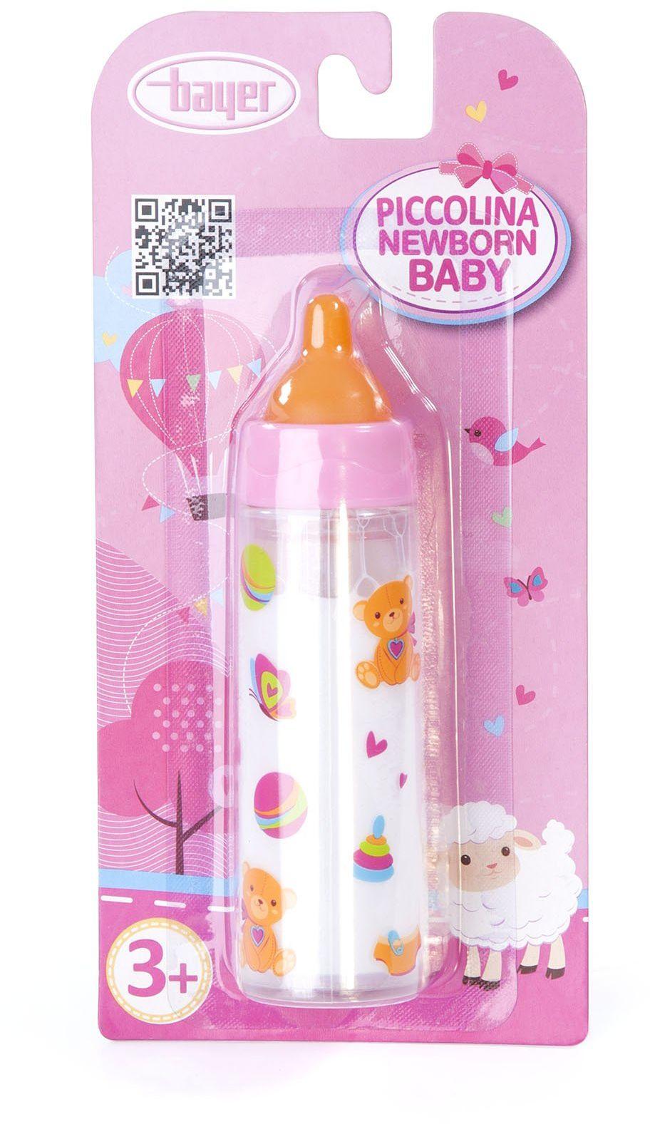 Bayer Design 79202AB magiczna buteleczka dla lalek
