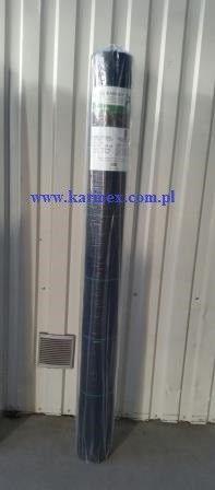 Agrotkanina super mocna 100 g/m2, 1,6 x 100 mb. Rolka