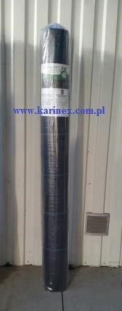 Agrotkanina super mocna 100 g/m2, 3,2 x 50 mb. Rolka