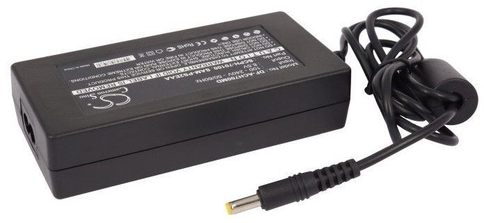 Sony SAM-PS2EAA zasilacz sieciowy 8.5V (Cameron Sino)