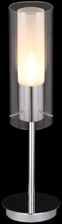 ITAKA MTM1851/1 LAMPKA ITALUX