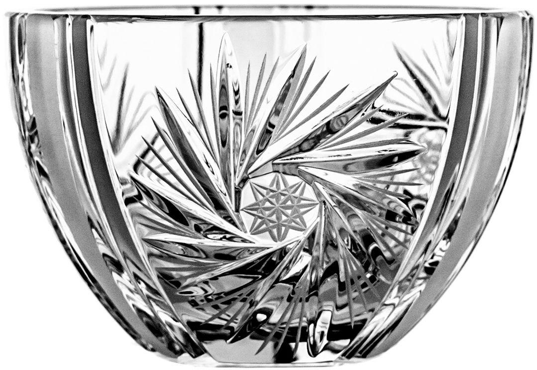 Owocarka kryształowa 6504
