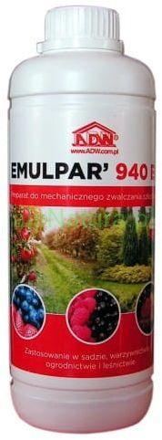 PROBIOTICS Emulpar  940 EC - 1L