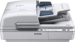 Epson DS-6500 ### Negocjuj Cenę ### Raty ### Szybkie Płatności