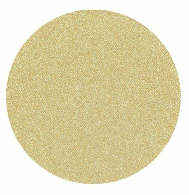 Neve Cosmetics Mineralny prasowany cień do powiek Snob 3g