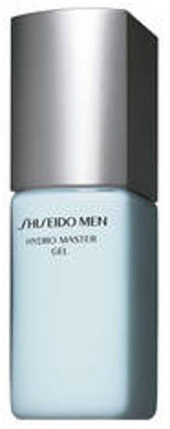Shiseido Men Care Hydro Master Gel 75ml
