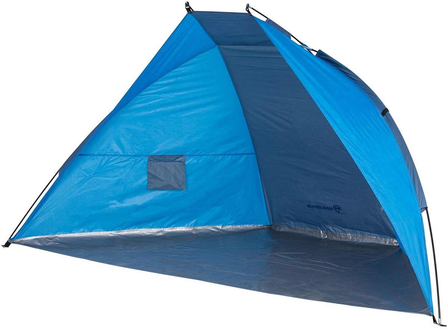 Namiot plażowy parawan Bastion Waimea