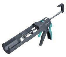 WOLFCRAFT Pistolet wyciskacz do gęstych mas uszczelniających MG 610 Strong 4358000