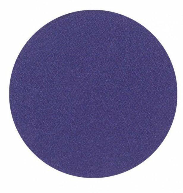 Neve Cosmetics Mineralny prasowany cień do powiek Shock 3g