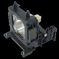 Lampa do SONY VPL-HW60 - oryginalna lampa z modułem