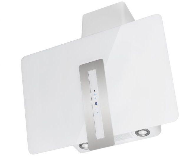 Okap kominowy Optima White 60 cm
