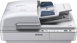Epson DS-7500 ### Negocjuj Cenę ### Raty ### Szybkie Płatności