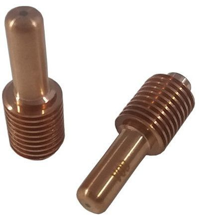 Elektroda plazmowa 40-80A Sherman IPTM-120 CUT 130CNC (nr ref. 120926)