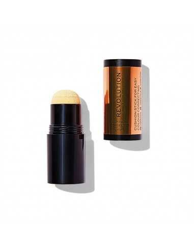 Makeup Revolution korektor do twarzy Cushion Corrector Light