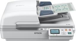 Epson DS-7500N ### Negocjuj Cenę ### Raty ### Szybkie Płatności