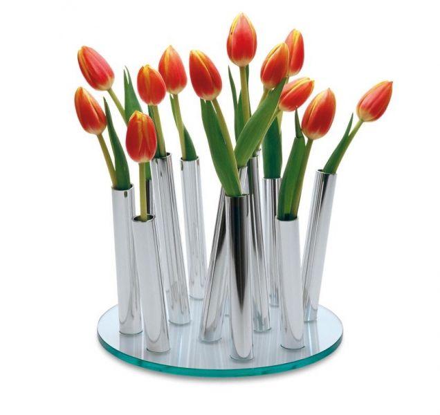 Philippi BOUQUET Wazon do Kwiatów - Tulipanów